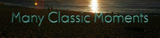 カラパナ「メニー・クラシック・モーメンツ」KALAPANA - Many Classic Moments