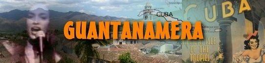 フィル・マンザネラ「グアンタナメラ」Guantanamera-Phil Manzanera