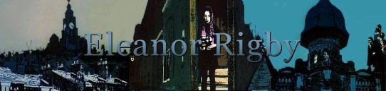 エリナー・リグビー [歌詞和訳]ザ・ビートルズ : The Beatles - Eleanor Rigby