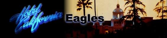 ホテル・カリフォルニア(歌詞・和訳・解釈とその意味)イーグルス:Eagles – Hotel California